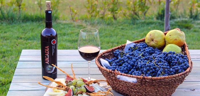 Connaissez-vous les vins et cépages turcs ?