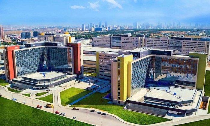 ankara-public-hospital