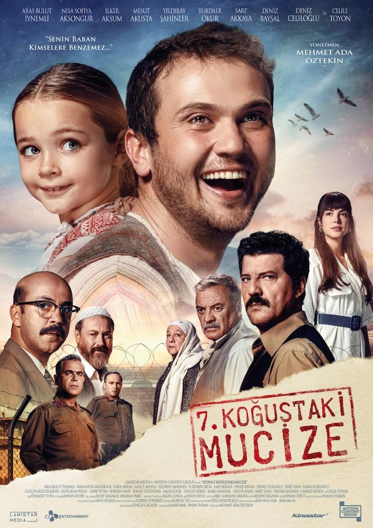 7-koğuştaki-mucize-movie
