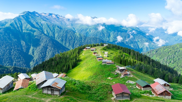 Mountainous-landscapes-from-the-Black-Sea-to-Trabzon