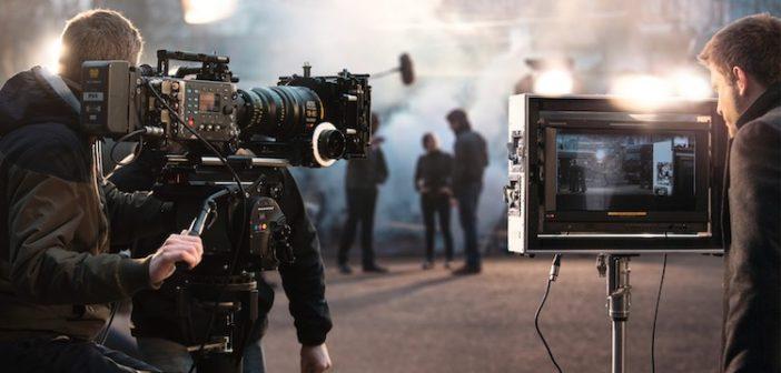Le cinéma turc