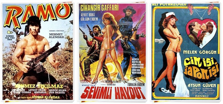 turkish-cinema-posters