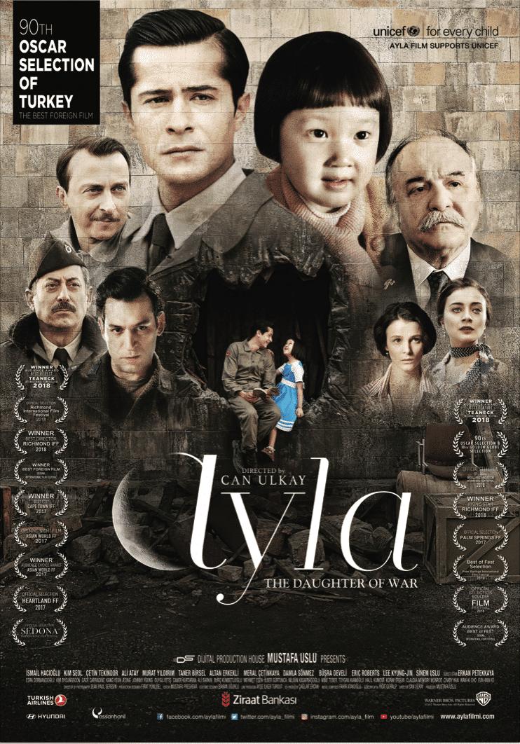 ayla-film