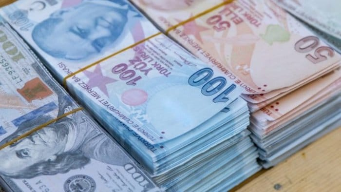 The-Turkish-Lira-the-national-currency