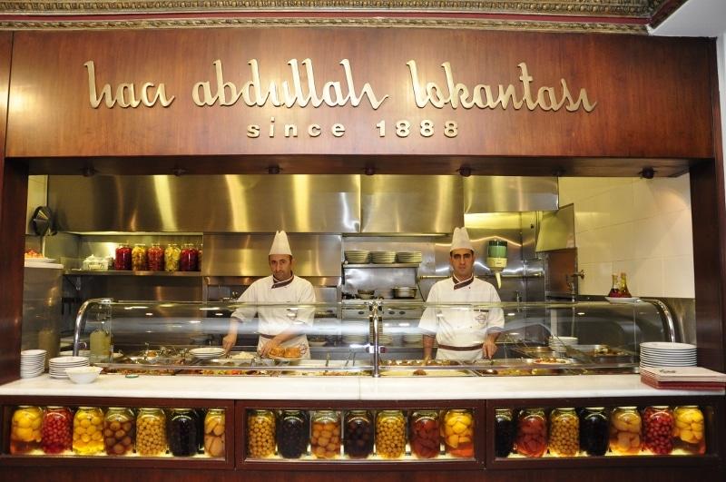 haci-abdullah-lokantası