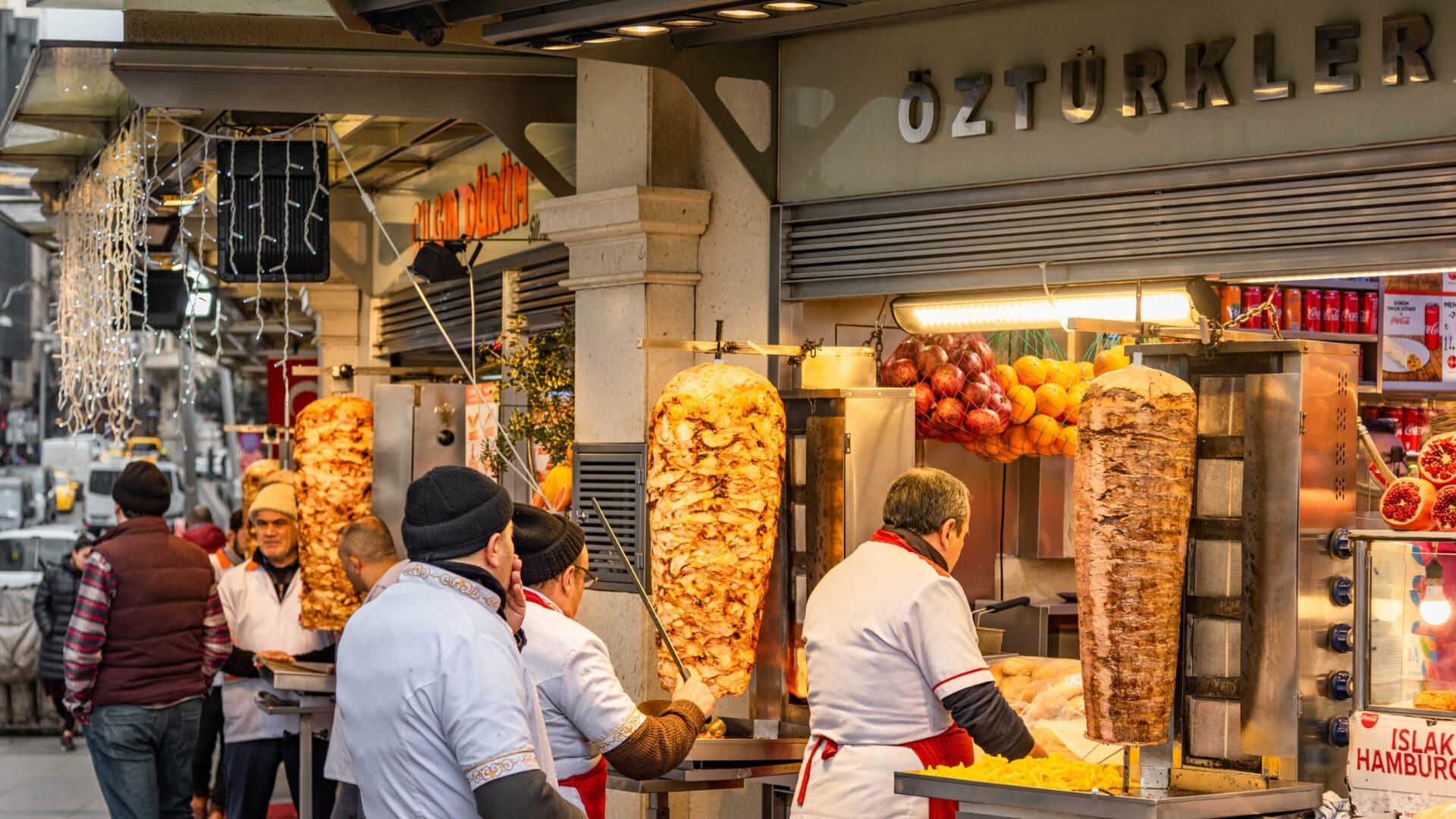 street-food-istanbul