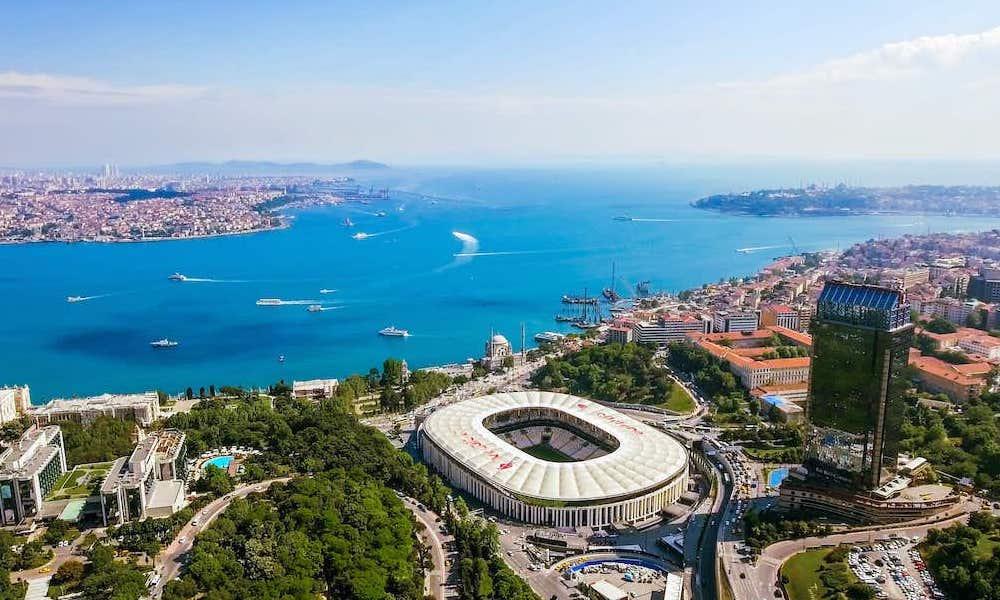 semaine-istanbul