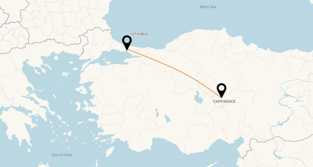 istanbul-cappadoce-tooistanbul