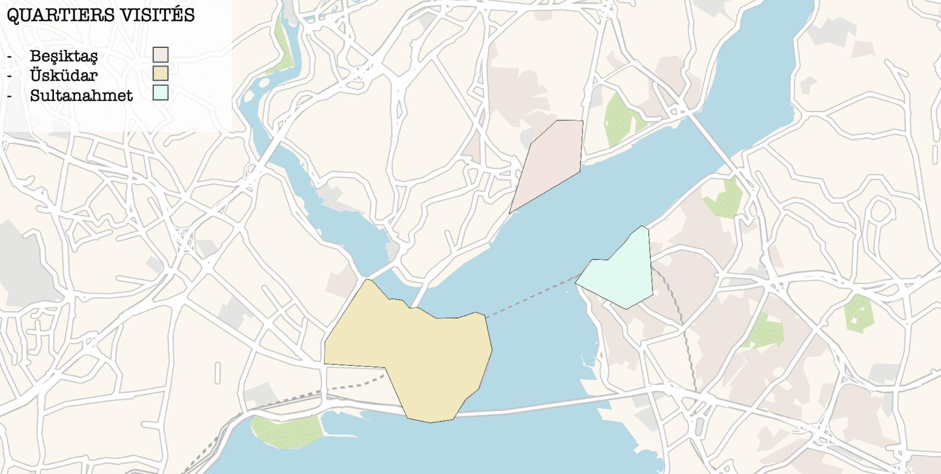 quartiers-visites- besiktas-uskudar-sultanahmet-tooistanbul