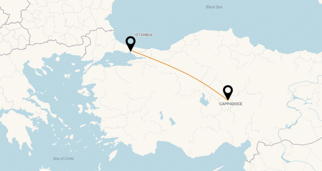 istanbul-cappadocia-tooistanbul